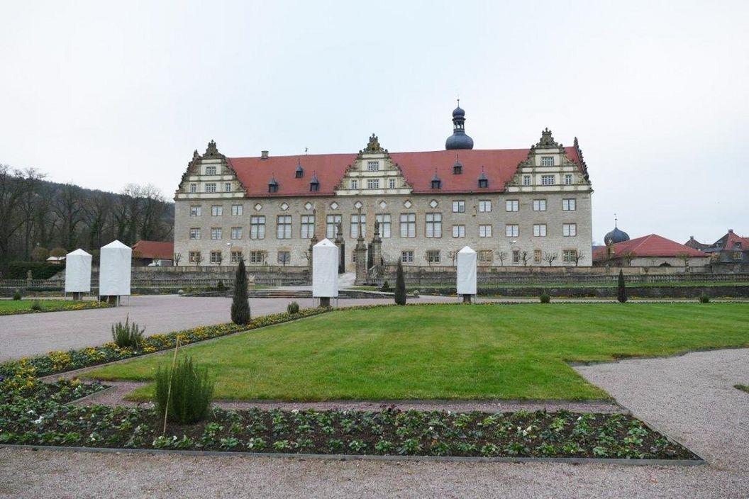 45_weikersheim_garten_rabatten_foto-ssg-sonja-wuensch-2016-12-16-P1080488-1.jpg