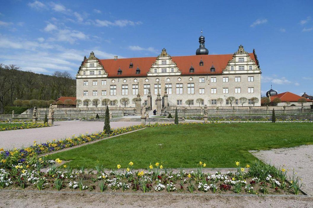 45_weikersheim_garten_rabatten_160404_P1000468.jpg